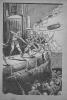 PS_1939_11 thumbnail