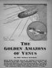 PS_1939_12 thumbnail