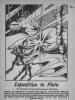 PS_1939_13 thumbnail