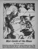 PS_1939_14 thumbnail