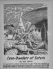 PS_1939_15 thumbnail