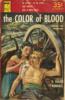 Permabooks, 1948 thumbnail