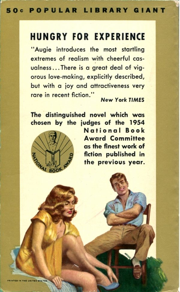 Popular-Library-1955-4th-printing-back