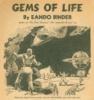 TWS 1940-05 030 thumbnail
