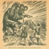 TWS 1940-05 103 thumbnail