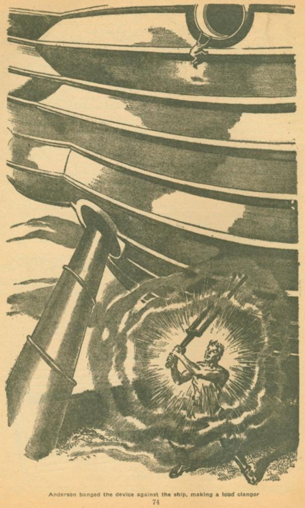 TWS v20 n02 (1941-06)074