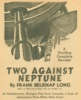 TWS v20 n02 (1941-06)075 thumbnail