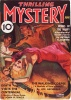 Thrilling Mystery June 1937 thumbnail