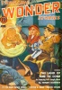 Thrilling Wonder Stories, April 1941 thumbnail