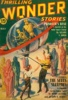 Thrilling Wonder Stories May 1940 thumbnail