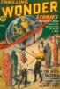 Thrilling Wonder Stories May 1940 thumbnail