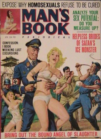 mans_book_196504_v4_n2