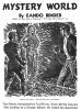 thrill 1941-04 - 0085 thumbnail