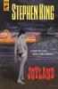 112-Joyland-HC thumbnail