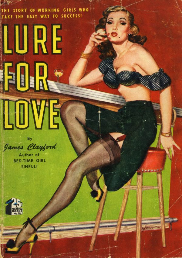 16511966279-quarter-books-28-james-clayford-lure-for-love