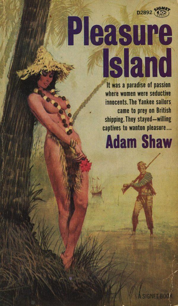 30135797703-signet-books-d2892-adam-shaw-pleasure-island