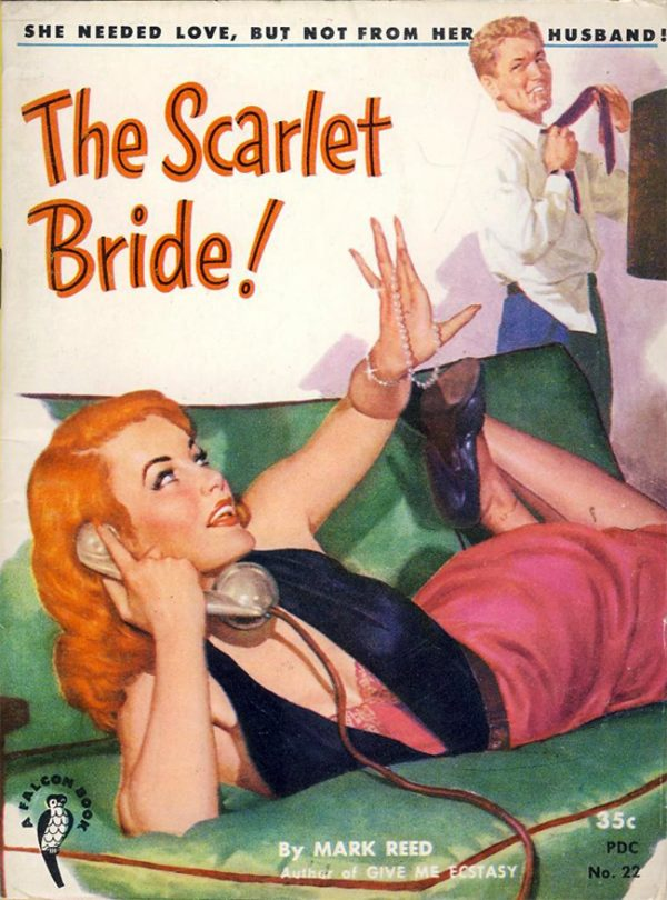 48392502021-mark-reed-the-scarlet-bride-1952-falcon-books-22