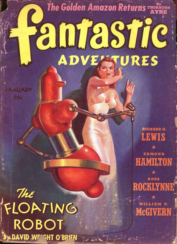 7001681444-fantastic-adventures-january-1941