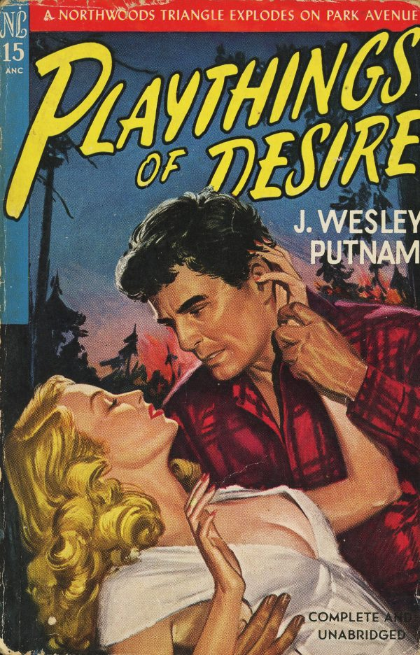 8965799542-novel-library-15-j-wesley-putnam-playthings-of-desire