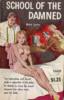 Saber Book #SA-110 1967 thumbnail