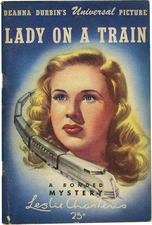 Shaw Press, 1945