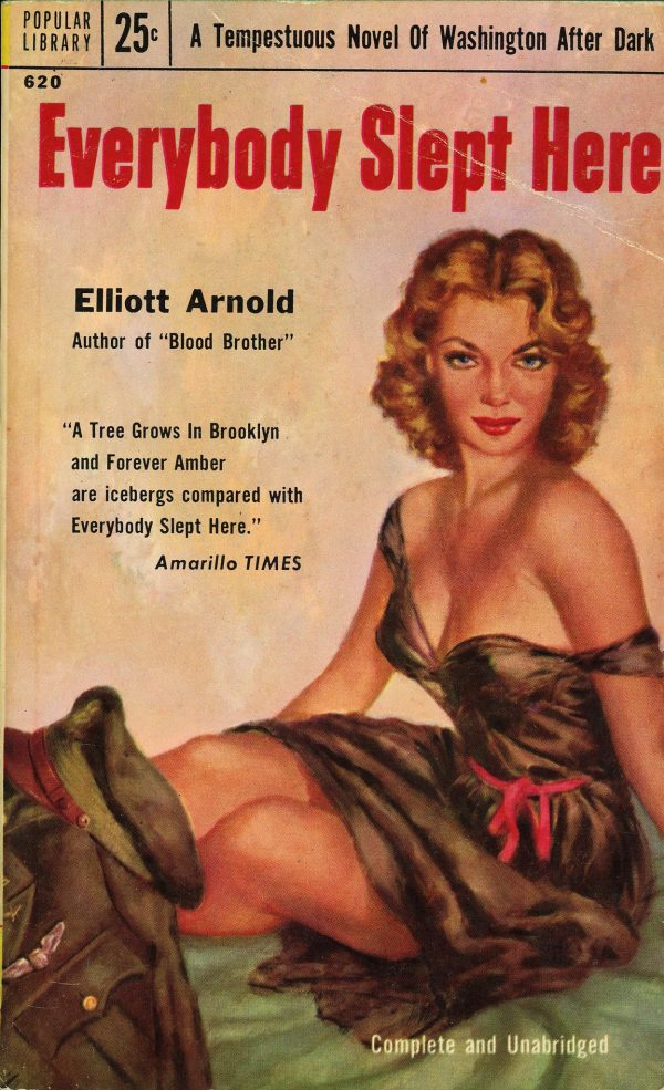 10875041564-popular-library-620-elliott-arnold-everybody-slept-here