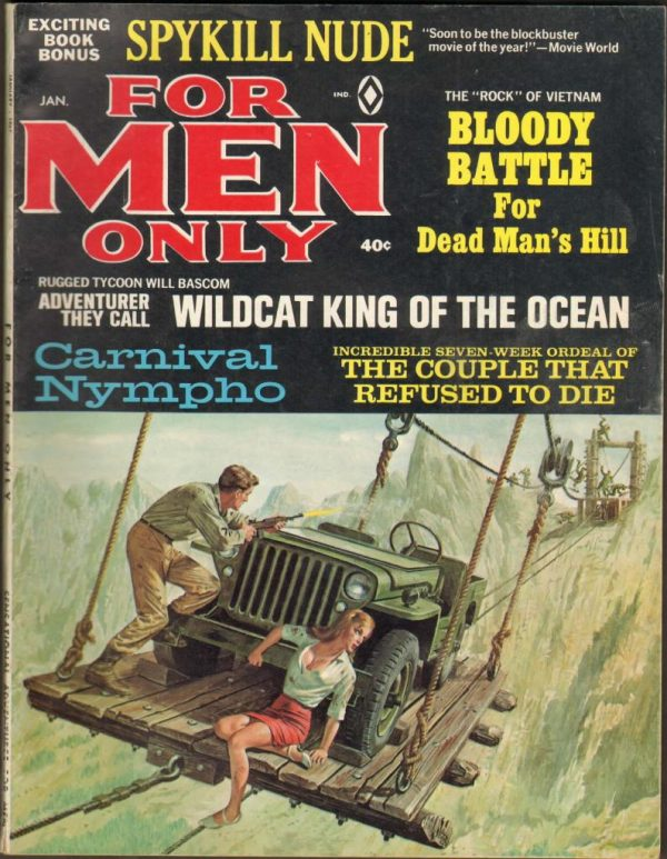 1967-01-for-men-only-cover