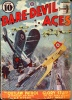 Dare-Devil Aces November 1938 thumbnail