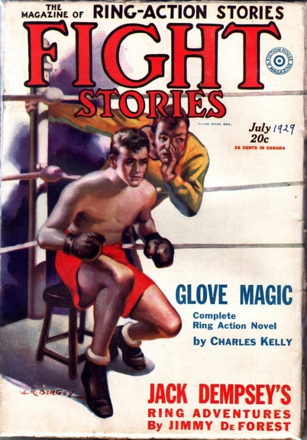 FightStories-1929-07