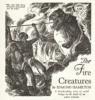 wt-1933-07-p027 thumbnail