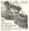 wt-1933-07-p087 thumbnail