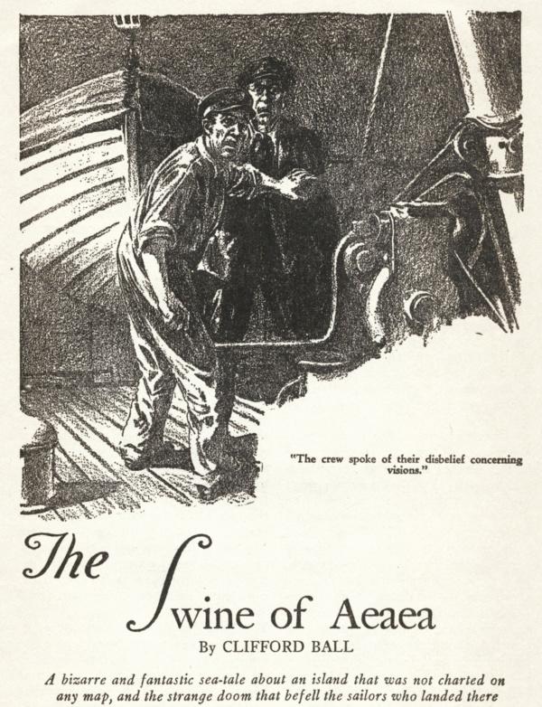 WT-1939-03-p013