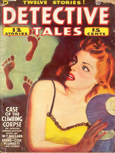 detective_tales_194509