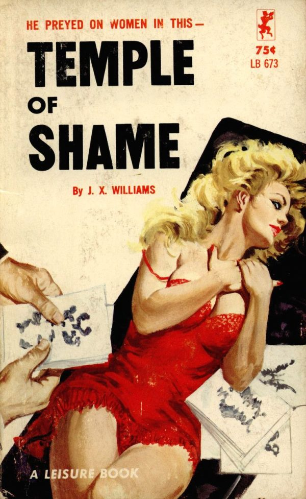 lb-0673-temple-of-shame-by-j.x.-williams-eb