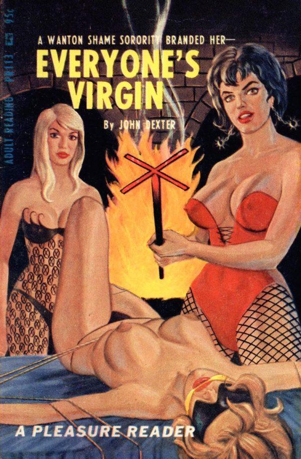 pr-0113-everyones-virgin-by-john-dexter-eb