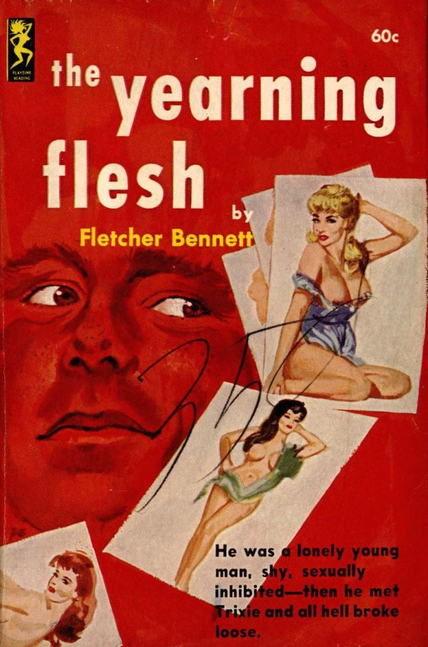 pr-612-the-yearning-flesh-by-fletcher-bennett-eb