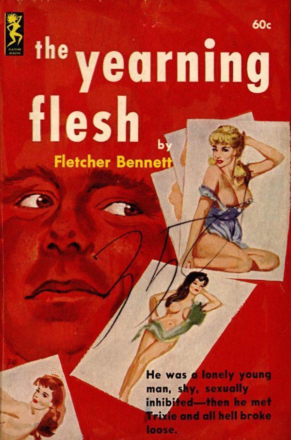 pr-612-the-yearning-flesh-by-fletcher-bennett-eb