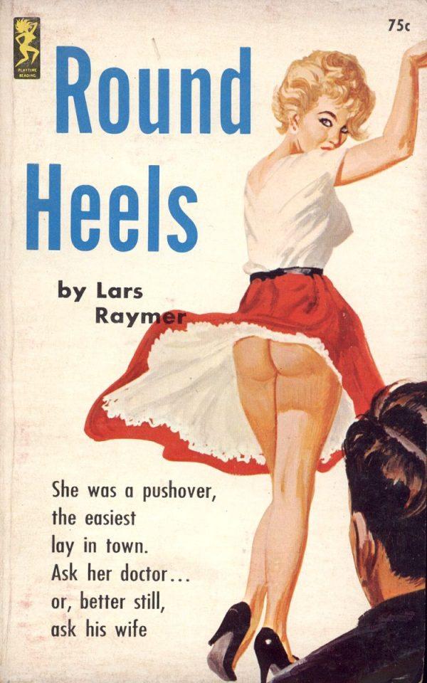 pr-697-round-heels-by-lars-raymer-eb
