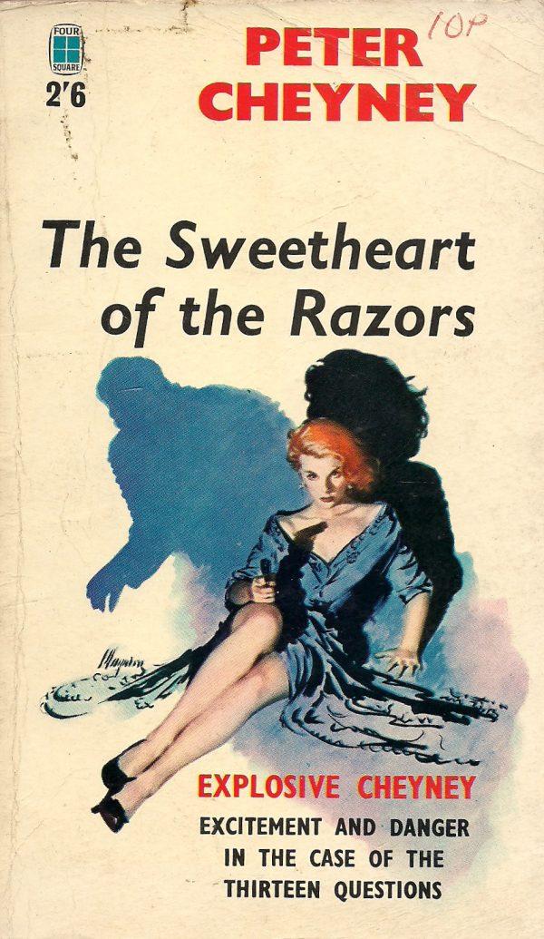 26994272326-the-sweetheart-of-the-razors