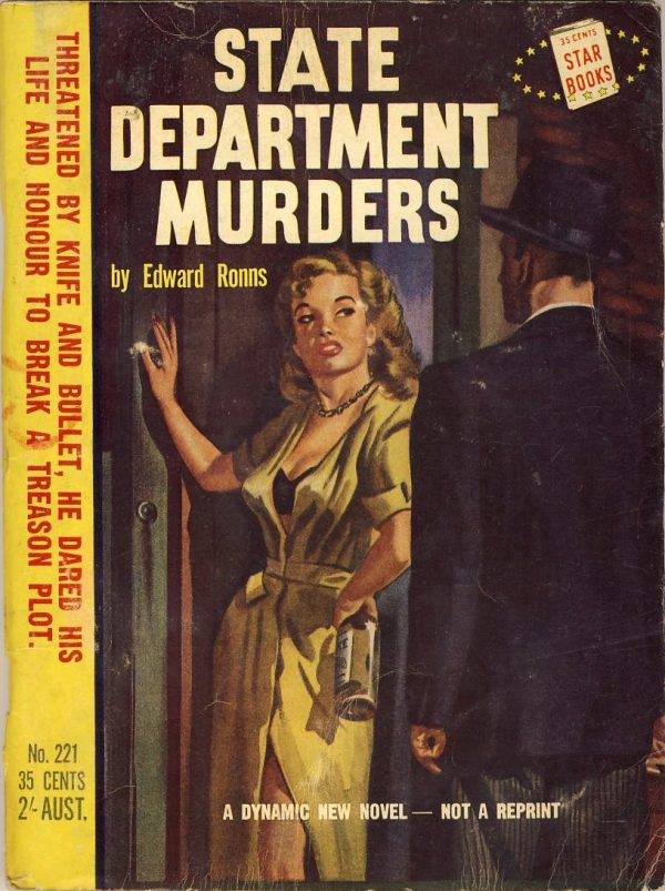 50528791183-edward-s-aaarons-writing-as-edward-ronns-state-department-murders-1954-star-books-aus-221