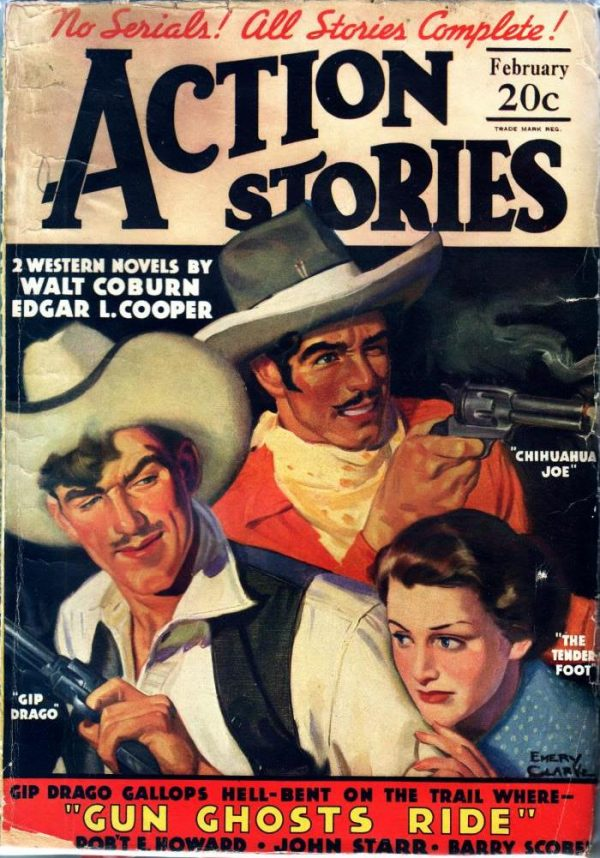 ActionStories-1936-02