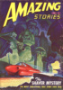 Amazing Stories June 1947 thumbnail