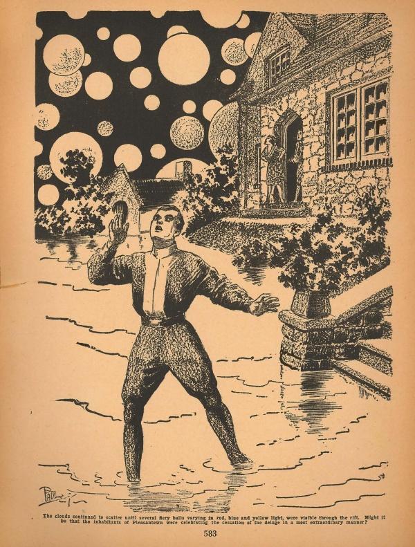 Amazing Stories v003n07 1928-10 08