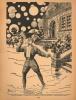 Amazing Stories v003n07 1928-10 08 thumbnail