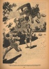 Amazing Stories v003n07 1928-10 24 thumbnail