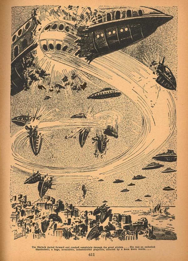 Amazing Stories v003n07 1928-10 36