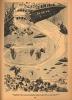 Amazing Stories v003n07 1928-10 36 thumbnail