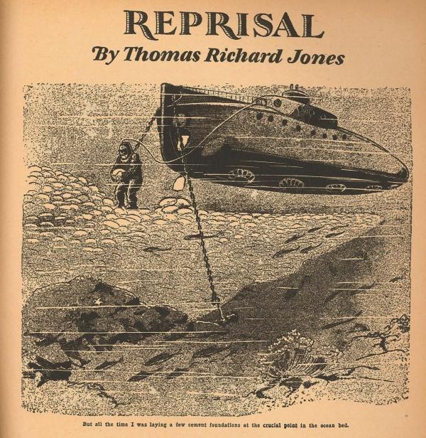 Amazing Stories v003n07 1928-10 62
