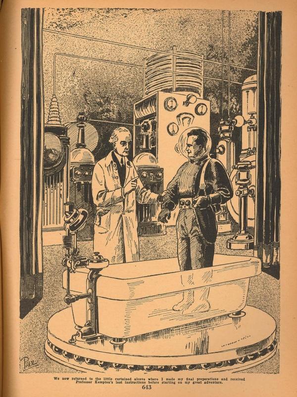 Amazing Stories v003n07 1928-10 68