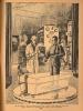 Amazing Stories v003n07 1928-10 68 thumbnail